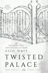 twisted-palace-by-erin-watt
