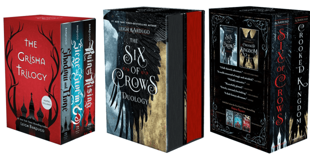 grisha-six-of-crows-leigh-bardugo-boxset-feature