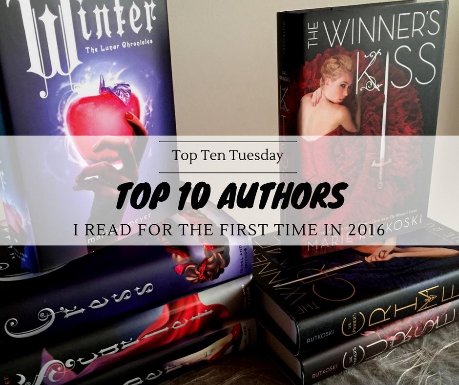 161206-ttt-authors