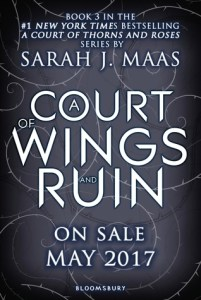 a-court-of-wings-and-ruin-by-sarah-j-maas