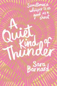 a-quiet-kind-of-thunder-by-sara-barnard