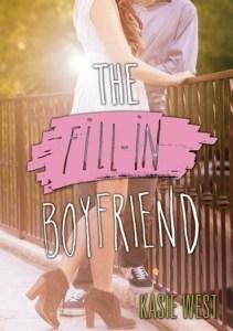 the-fill-in-boyfriend-by-kasie-west