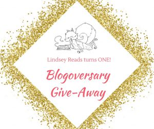 lindsey-reads-turns-one