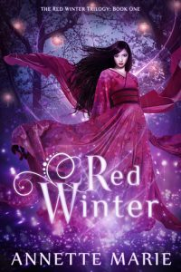 red-winter-by-annette-marie