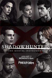 Shadowhunters-Season-2