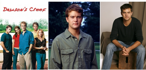 Pacey Witter