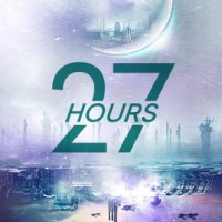 27 Hours by Tristina Wright (The Nightside Saga #1) {Waiting On Wednesday}