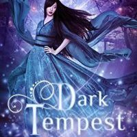 Kitsune Mischief Managed -- Dark Tempest by Annette Marie {Book Review}
