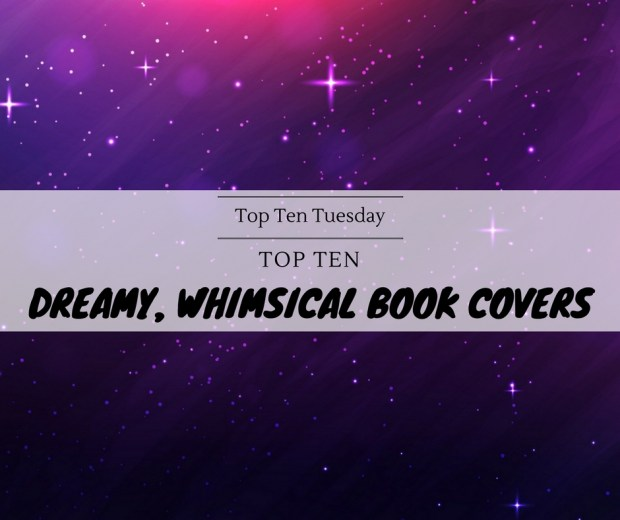 170502 Dreamy Covers