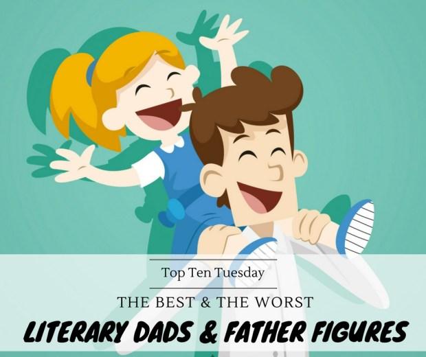 170613 TTT Dads