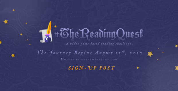 the-reading-quest-sign-up-post
