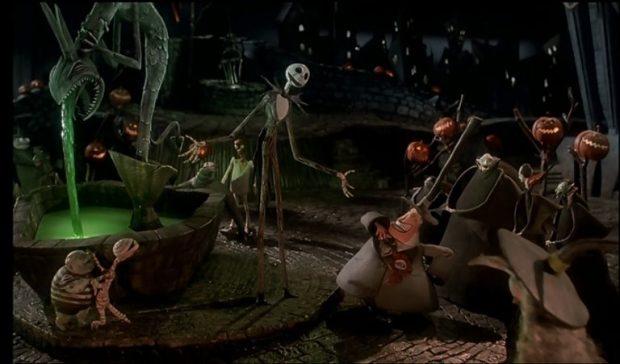 nightmare-before-christmas-halloween-town-2