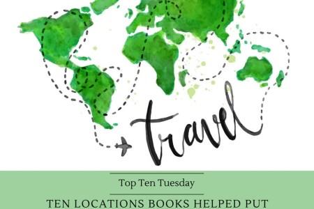 180327 TTT Travel Bucketlist