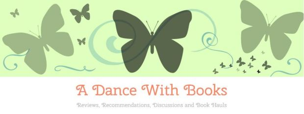 A Dance With Books