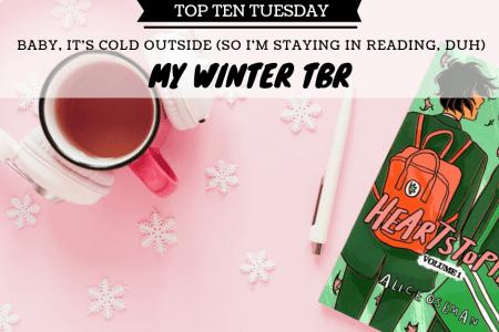 181219 TTT Winter TBR