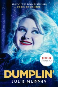 Dumplin-movie-poster