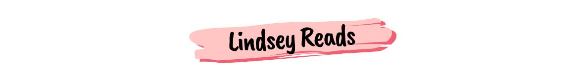 Lindsey Reads Banner 3.3