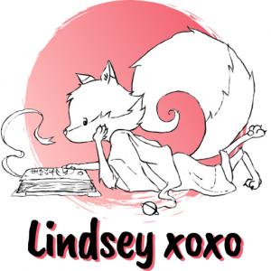 Lindsey xoxo