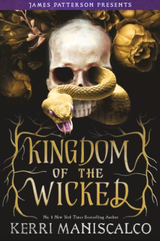Kingdom-of-the-Wicked-by-Kerri-Maniscalco