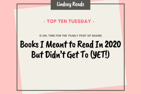 20210119-Books-I-Meant-To-Read-in-2020