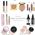 Best Of Drugstore Dupes 2019 Lindsey Regan Thorne