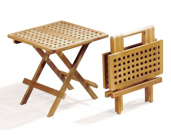 children garden table and chairs