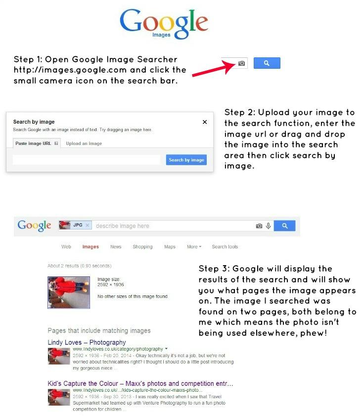 googleexample34