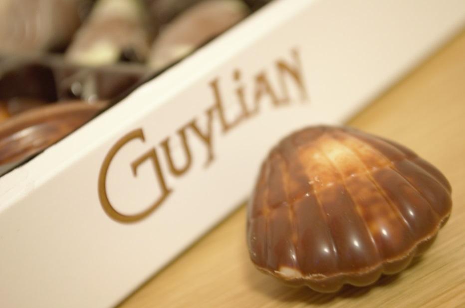 guylian3