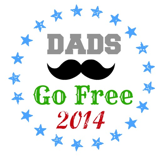 dadsfree