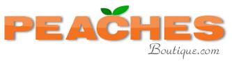peaches-boutique-chicago4