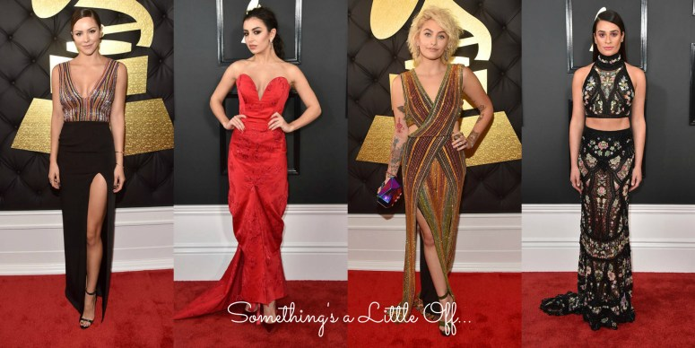 LS_Grammy Fashion 4
