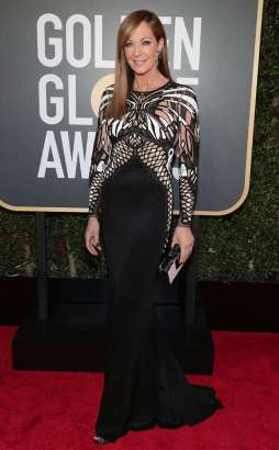 rs_634x1024-180107154414-634-Allison-Janney-red-carpet-fashion-2018-golden-globe-awards-