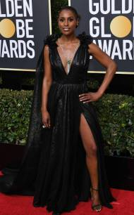 rs_634x1024-180107161054-634-red-carpet-fashion-2018-golden-globe-awards-issa-rae