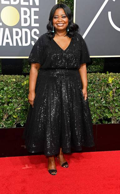 rs_634x1024-180107164906-634-red-carpet-fashion-2018-golden-globe-awards-octavia-spencer.ct.010718