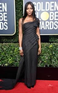 rs_634x1024-180107165616-634-naomi-campbell-red-carpet-fashion-2018-golden-globe-awards-