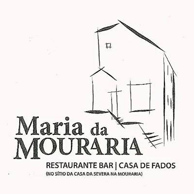 Restaurant Maria da Mouraria, Lisboa