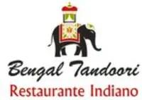 bangal-Tandoori