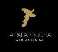 Restaurante Paparrucha, Lisboa