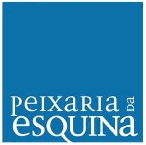 Peixaria da Esquina, restaurante, Lisboa