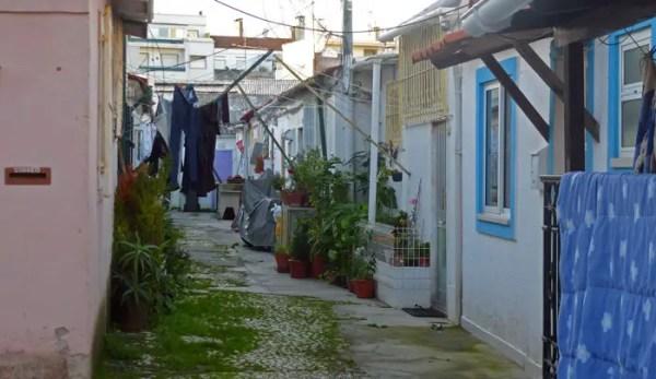 patio.do.paiol.1