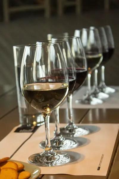 degustation-de-vins-du-Douro