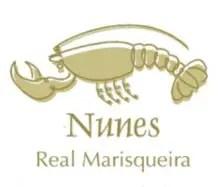 Restaurante Nunes Real Marisqueira