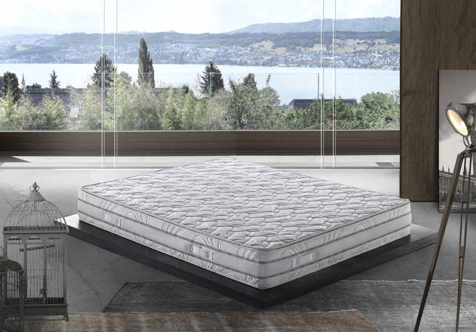 Cloud Mattress   Linea Dreamer Cloud Mattress