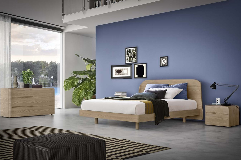 Color Palette Home Interiors