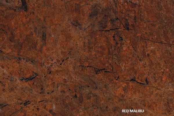red-malibu