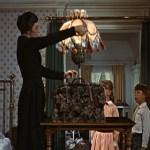 mary-poppins-purse