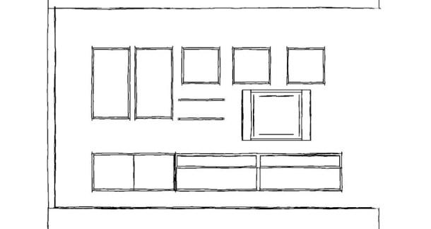 parete11
