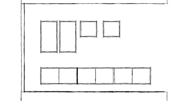 parete7
