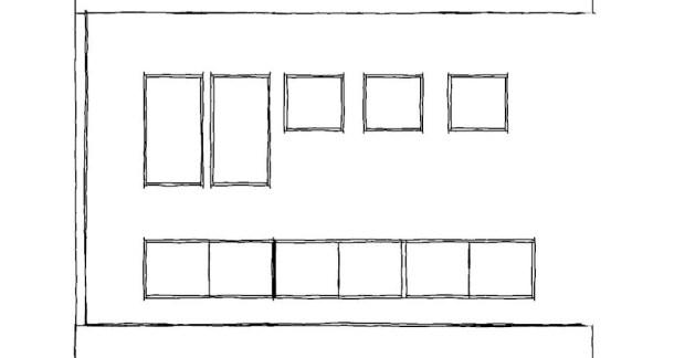 parete8