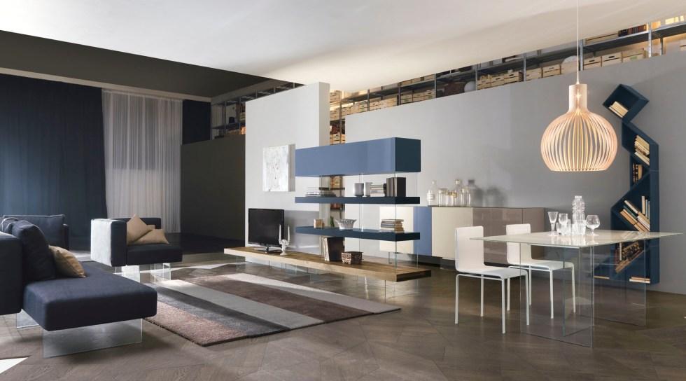 Design-living_36e8air_air-sofa_table